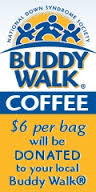 BuddyWalkCoffee