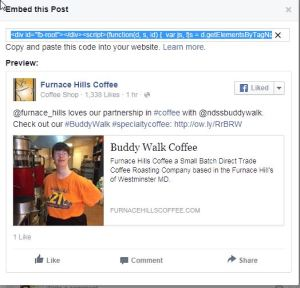 Furnace Hills Coffee - Internet Explorer_2015-08-27_10-10-03